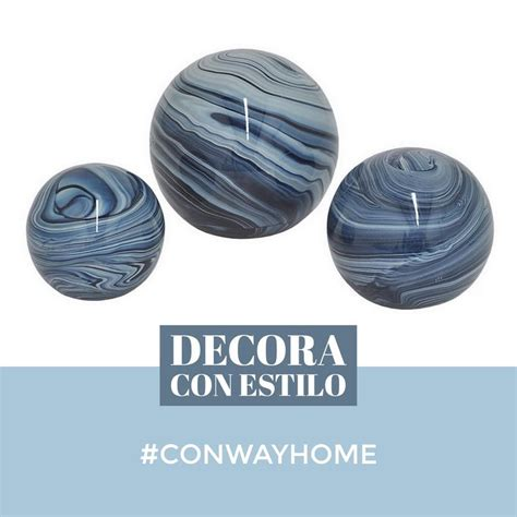 decoracion hogar panama 139 best conway design hogar images on pinterest