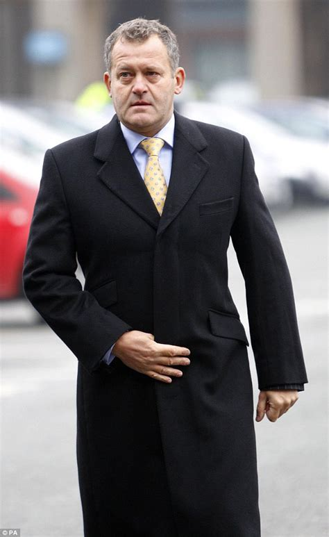 Paul Burrell Give It A Rest by How Prince Charles Tried To Stop Court Of Paul