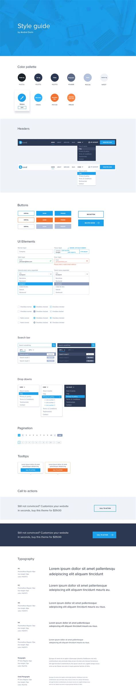 bootstrap themes spacelab best 25 dashboard bootstrap ideas on pinterest ux ui
