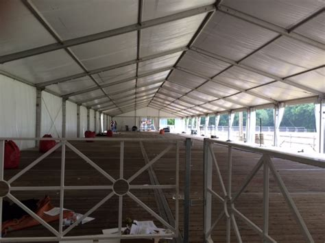 tent building tent building 28 images fabric structures fabric