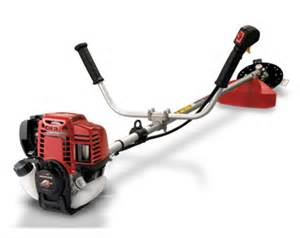 Honda Brush Cutter Umk435 Brushcutters Honda South Africa