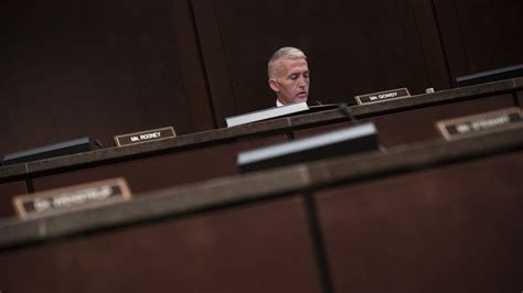 house ethics committee trey gowdy resigns from house ethics committee rebrn com