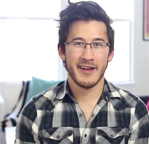 greenzassocoollike markiplier is wonderful