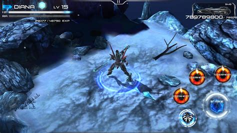 download implosion full version for android implosion never lose hope character download apk android red