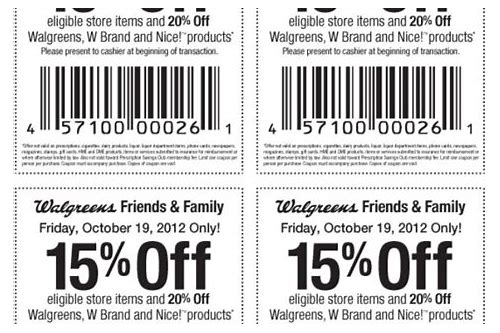 unos coupon august 2018