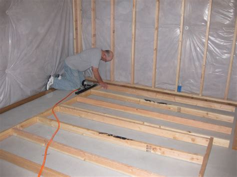 Basement Blanket Insulation Suppliers New Basement And Blanket Insulation Basement
