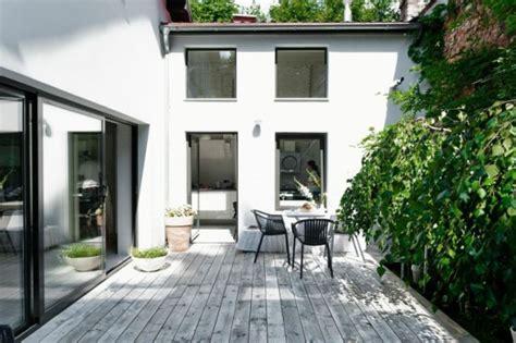 ontwerper van interieur tuin inspiratie uit van ontwerper jacek interieur inrichting
