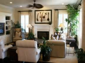 Furniture Arrangement Small Living Room Living Room Enchanting Furniture Arrangement In Family Room Myideasbedroom