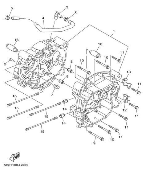wiring diagram 2012 yamaha xt 250 wiring just another