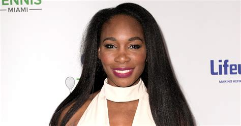 who is the big breasted black woman in liberty commercials venus williams thrilled for serena s engagement and wedding