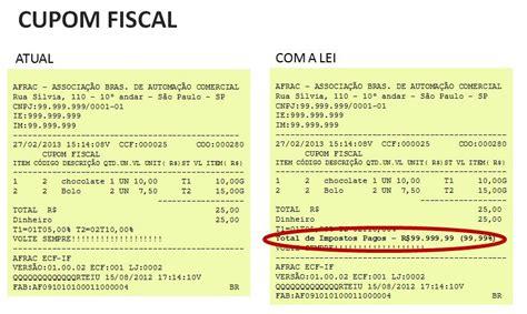 nota fiscal danfe e xml quais s 227 o as diferen 231 as blog esclarecimentos sobre a obrigatoriedade da rela 199 195 o de