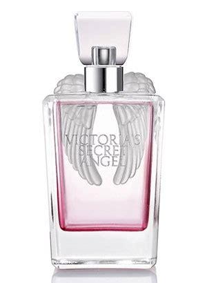 Harga Parfum Secret Di Beachwalk jual victorias secret victorias secret perfume jual