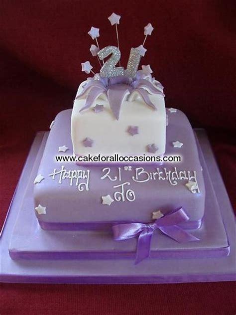 Cake L002 :: Women's Birthday Cakes :: Birthday Cakes