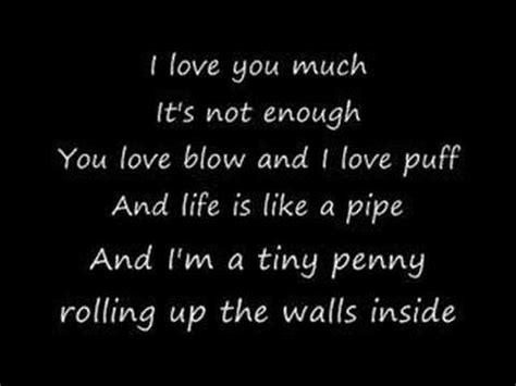 black lyrics back to black amy winehouse lyrics youtube