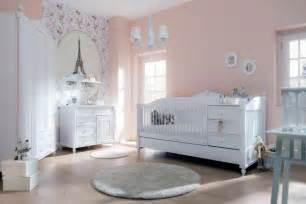 komplett babyzimmer babyzimmer komplett einrichten die wahl der babym 246 bel