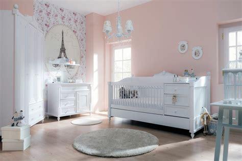 babyzimmer komplett einrichten die wahl der babymoebel