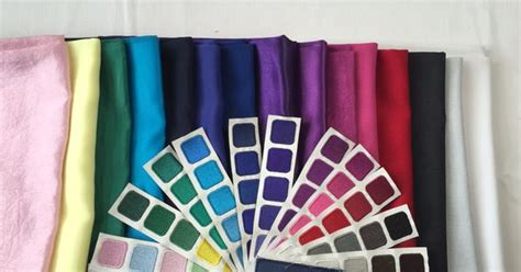 color analysis drapes drapes flickr photo sharing cool winter personal