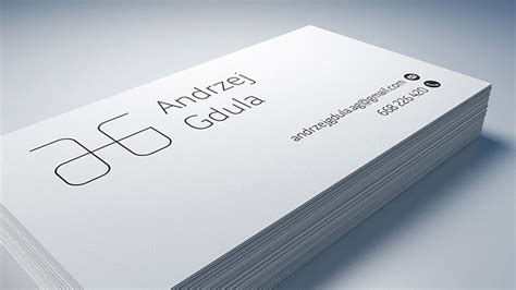 90 X 50 Business Card Template by Business Cards 90 X 50 Gallery Card Design And Card Template