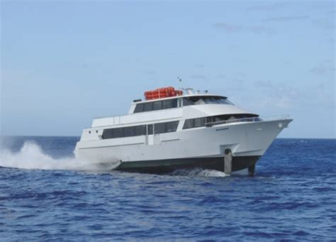 speed boats for sale in michigan custom passenger ferry boats for sale in michigan