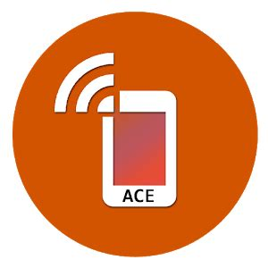 Ace streaming apk