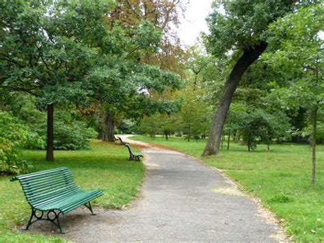 giardini di parigi i giardini di parigi ferraraitalia it quotidiano di