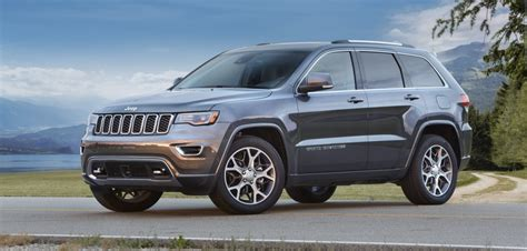 Jeep 2020 Price by 2020 Jeep Specifications Price Altitude