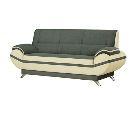 velour sectional sofa velour sectional sofa 1 12 scale wooden with fabric