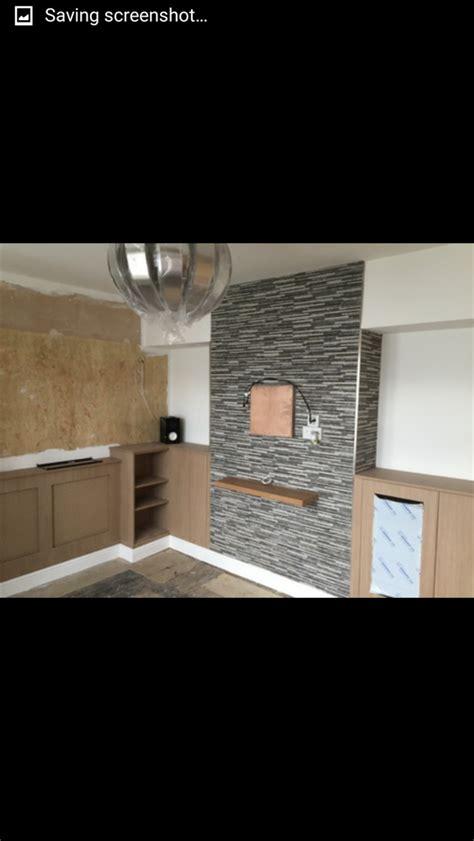 david jones bedroom furniture david jones carpenter joiner kitchen fitter handyman