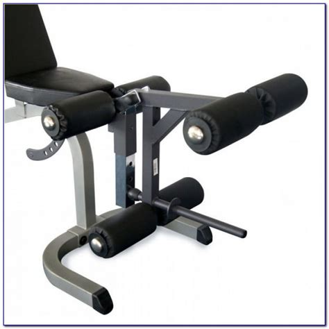 how to use a weight bench best weight bench with leg attachment bench home