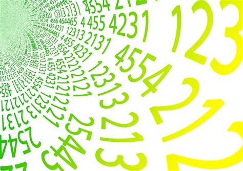 imagenes de matematicas nombre matem 225 tica 1 186 ciclo b 225 sico plan ceibal formaci 243 n