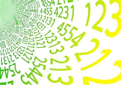 imagenes matematicas para secundaria matem 225 tica 1 186 ciclo b 225 sico plan ceibal formaci 243 n