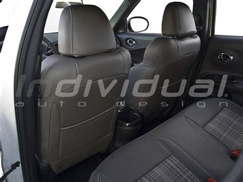 nissan juke car seat covers car seat covers nissan individual auto design
