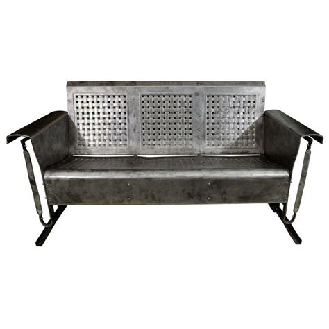 glider loveseat sofa x dsc6130 jpg