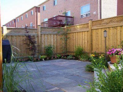 paved backyard ideas our future providence backyard could very likely be paved and currently be someone s