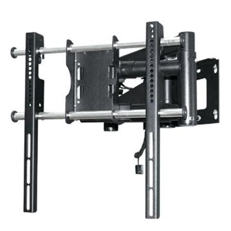 brateck remote control plasma lcd tv wall mount bracket plb m03 mwave com au