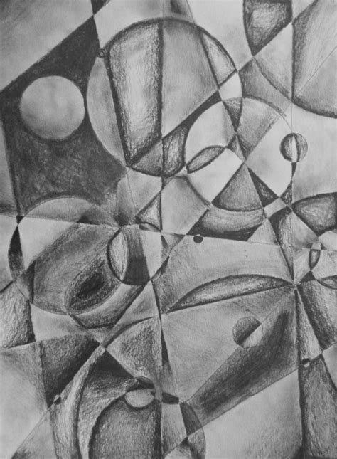 value pattern in art 78 images about value scale shading on pinterest lesson