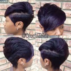 tankard hair weave 27 piece quick weave with curly hair short hairstyle 2013