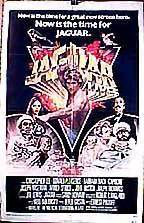 jaguar lives! (1979) imdb