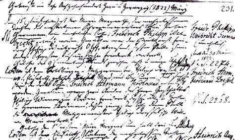 Hesse Darmstadt Birth Records Familypage Home