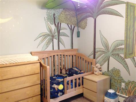 where the wild things are bedroom where the wild things are bedroom bedroom review design