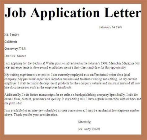 application letter midwife position application http www teachers resumes au