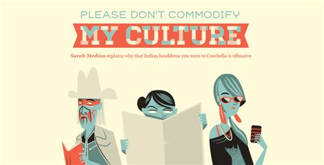 design hero meaning please don t commodify my culture the bold italic san
