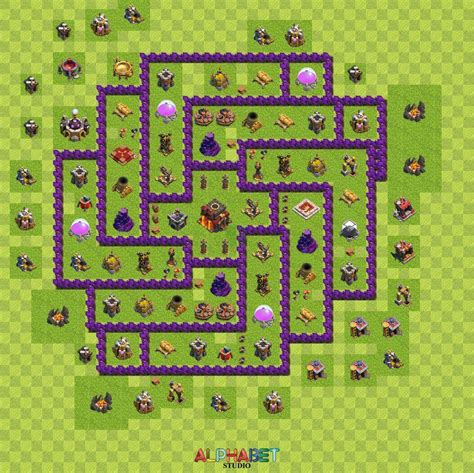 coc layout simulator layouts of coc 1 1 apk download android entertainment apps