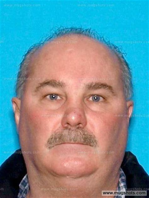 Kootenai County Idaho Arrest Records Richard Allen Cassatt Mugshot Richard Allen Cassatt Arrest Kootenai County Id