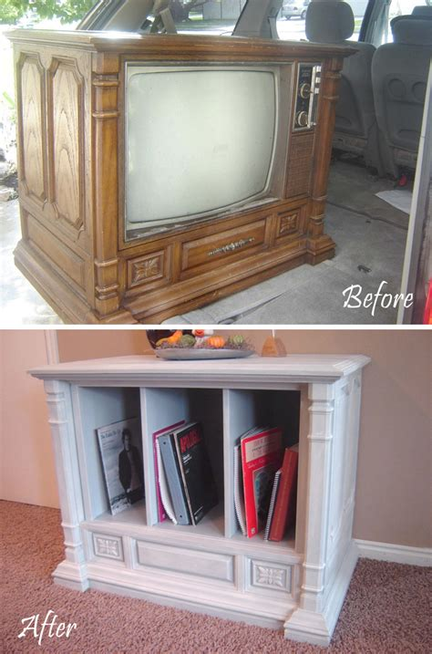 living room hutch 20 creative diy furniture hacks that will make you think