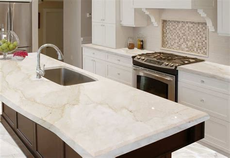 Marble Countertops Uk by Cleaning Marble Countertops And Tiles Royal Care