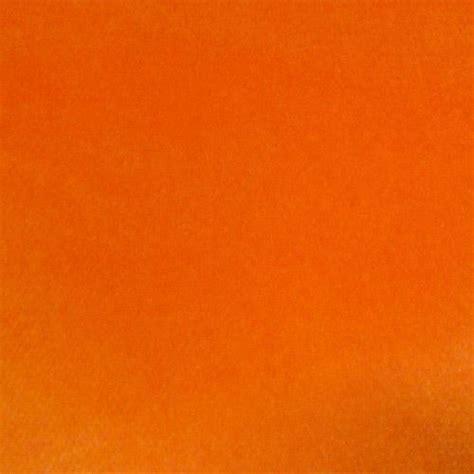 Orange Velvet by Orange Velvet Fabrics New Zealand