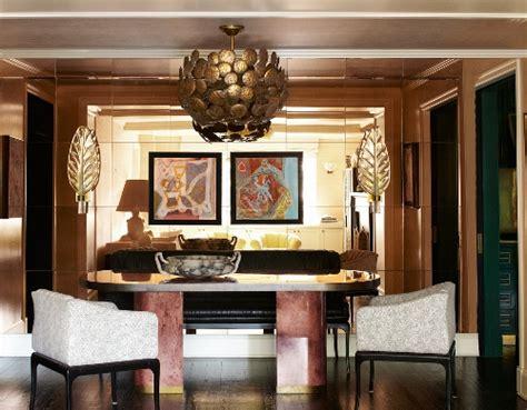 Desain Gerobak Serba Guna | desain interior apartemen minimalis milik cameron diaz