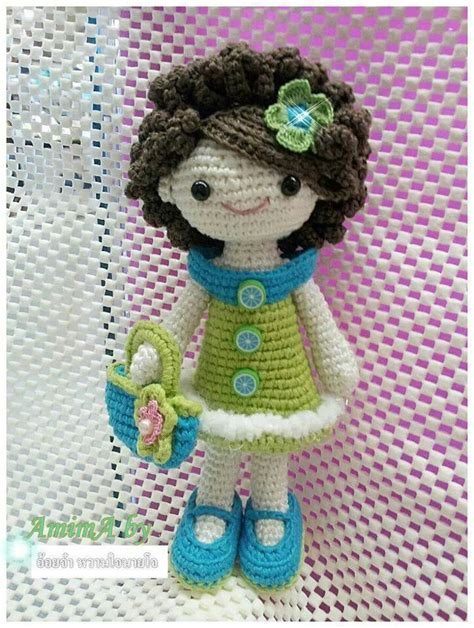 amigurumibbs blog join the world where yarn ends to be 17 best images about amigurumi on pinterest toys