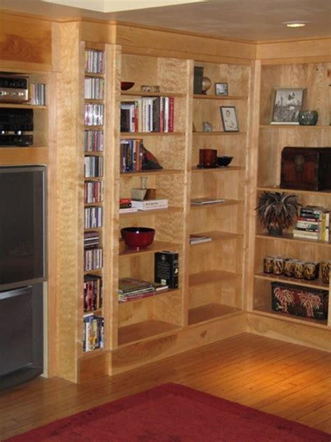 moving bookshelves office moving bookcase